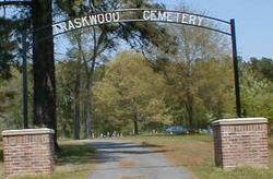 Traskwood Cemetery
