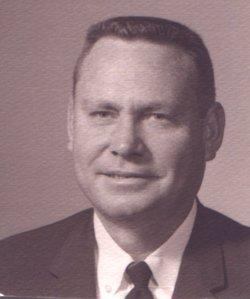 James H McDaniel, Sr
