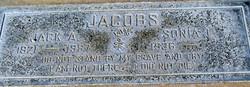 Sonia Lou <I>Ramsey</I> Jacobs