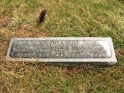 Sanford Smith