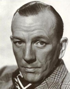 Sir Noel Coward