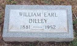 William Earl Dilley