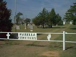 Marella Cemetery