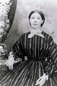Margaret Hart