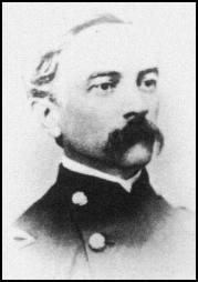 William H. Crabbe