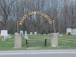Wrights Corners Cemetery