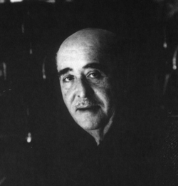 Pedro de Valencia