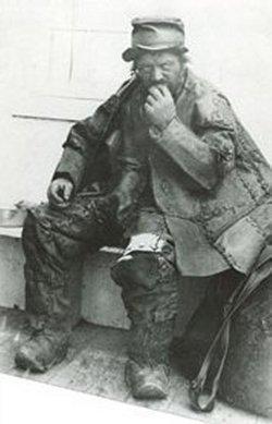 The Leatherman