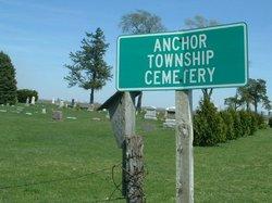 Anchor Township Cemetery