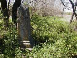 Mindenmines Cemetery