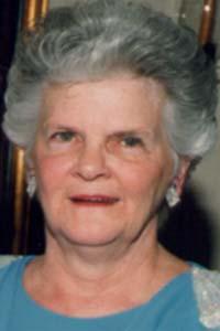 Diane D. <I>Beaudry</I> Boivin