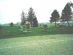 South Hartland Cemetery