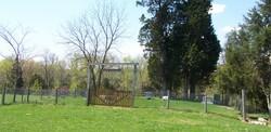 Grah Cemetery