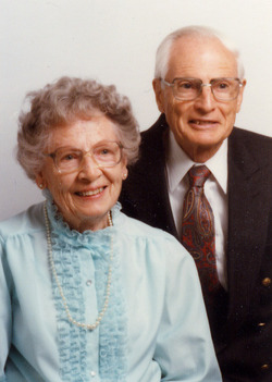 Lura Dorothy <I>Wheeler</I> Smith