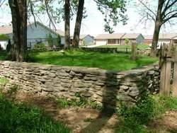 Espy Cemetery
