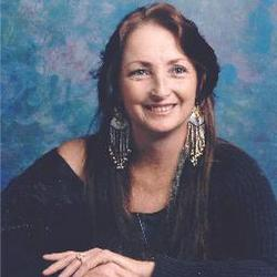 Linda McCallister Smith