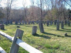 Gilbertown Cemetery