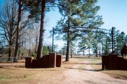 Snell Cemetery