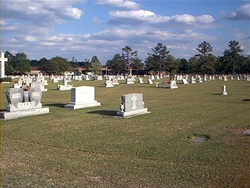 gardens of faith in lumberton north carolina find a grave cemetery