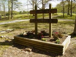 Rigsby Cemetery