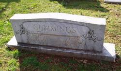 Agnes K Cummings