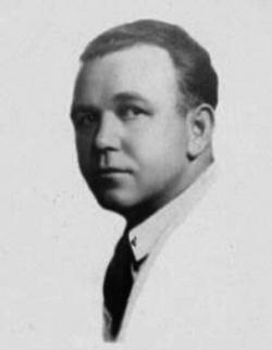 Charles E. Mack