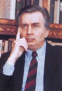 Jozsef Antall