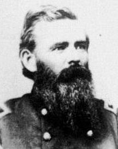John Craven McQuiston