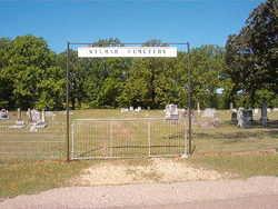 Wilmar Cemetery
