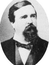 William Linn McMillen