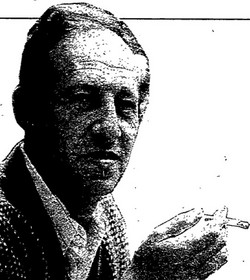 Robert Zend