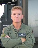 CWO Erik Anders Halvorsen