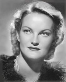 Doris Duke