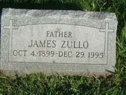 James Zullo