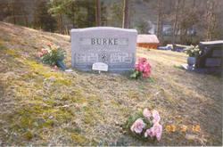 Luenda <I>Little</I> Burke