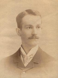 Albert Bird Brady, Sr