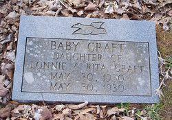 baby Craft