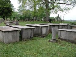 jane gracy knox polk 1776 1852 find a grave memorial