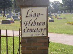 Linn-Hebron Cemetery