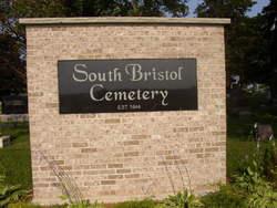 South Bristol Cemetery