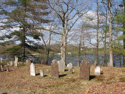 Bashan Lake Cemetery