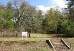 Beaver Meadow Cemetery