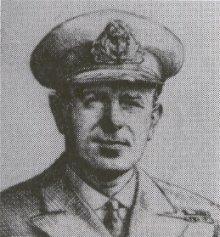 Richard Frank Jolly