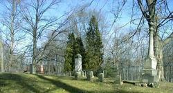 Burke Cemetery