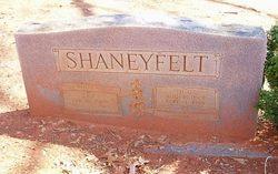 Era L <I>McClure</I> Shaneyfelt