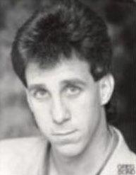Greg Bond