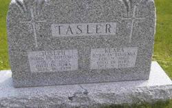 Joseph Tasler