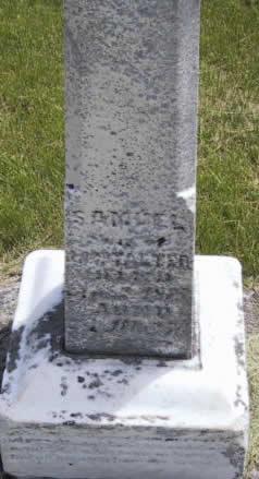 Samuel Walter