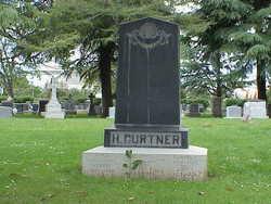 Henry Curtner
