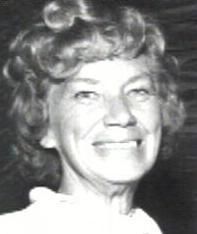 Marjorie <I>Hackett</I> Moore